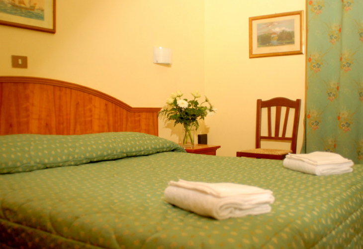 hotel-boni-cerri-spoleto-matrimoniale